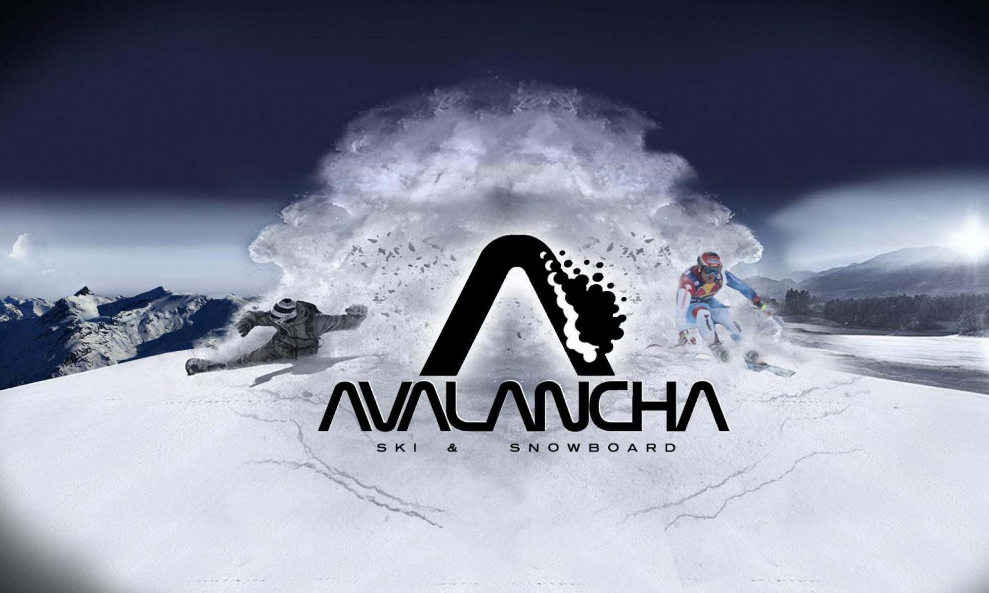 Club AVALANCHA